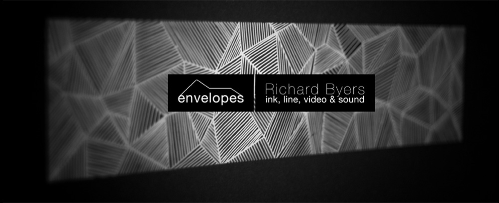 envelopes-richardbyers
